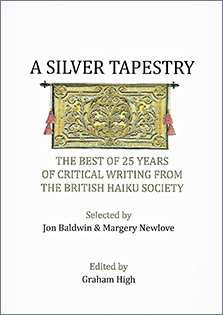a_silver_tapestry