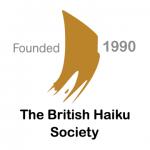 BHS Logo-Colour_New